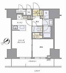 蔵前駅 16.3万円