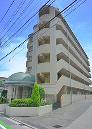 ラ カーサ アイカワ[5階]の外観