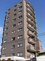 函館市松陰町