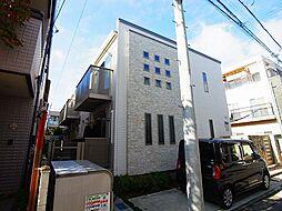 千住大橋駅 9.6万円