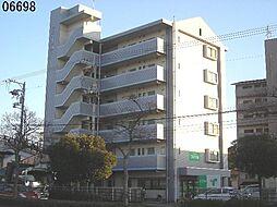久米駅 3.6万円