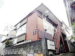 都立大学駅 6.5万円