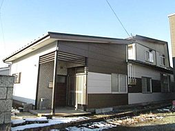川尻新川町 事務所 3号