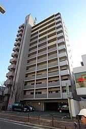 JR鹿児島本線 古賀駅 徒歩1分の賃貸マンション