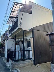 和泉大宮駅 190万円