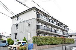 ポサーダ平田[305号室]の外観