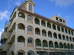 沖縄都市モノレール 小禄駅 徒歩10分の賃貸アパート