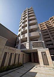 広島電鉄5系統 段原一丁目駅 徒歩6分の賃貸マンション