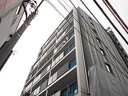東京メトロ有楽町線 東池袋駅 徒歩4分の賃貸マンション