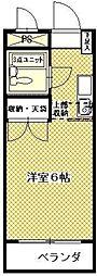 横浜線 橋本駅 バス15分 絹の道入口下車 徒歩1分