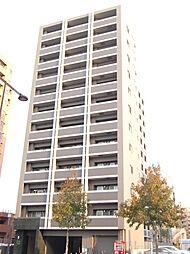 イルマーレ博多[4階]の外観