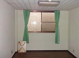 コーポ丸藤[308号室号室]の外観