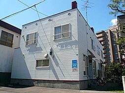 美園駅 4.5万円