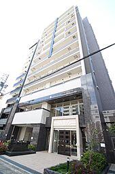 国際センター駅 7.8万円