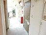 その他,1K,面積24.08m2,賃料4.7万円,JR常磐線 水戸駅 徒歩12分,,茨城県水戸市南町