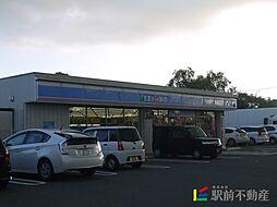 矢加部駅 3.5万円