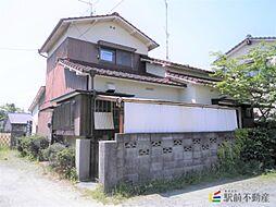 佐賀駅 3.0万円
