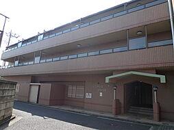 瀬谷駅 8.9万円