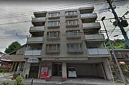 ノーフォーク広場駅 4.6万円