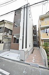 姫島駅 5.8万円