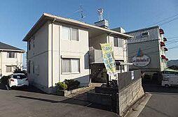 阿品駅 5.3万円