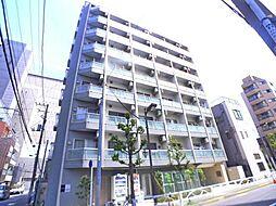 HF錦糸町レジデンス[4階]の外観