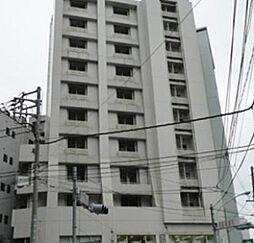 大井町駅 5.5万円