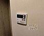 設備,1K,面積27.72m2,賃料7.5万円,JR山陰本線 二条駅 徒歩4分,京都地下鉄東西線 西大路御池駅 徒歩9分,京都府京都市中京区西ノ京東月光町
