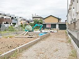 今伊勢駅 2,380万円