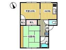 新海町バス停 3.5万円