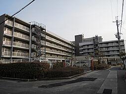アイレックスプラザ[5階]の外観