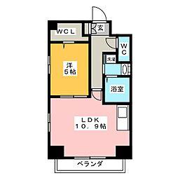 門前仲町駅 13.7万円