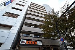 桜川Zenshin.BLD[7階]の外観