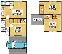堺市東区高松
