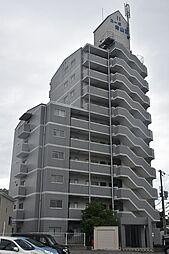 JR姫新線 余部駅 徒歩15分の賃貸マンション