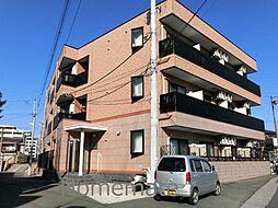 津田沼駅 5.7万円