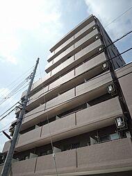 鶴見駅 9.2万円