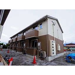 岩村田駅 5.5万円