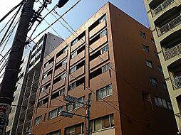 ダイトウマンション[6階]の外観