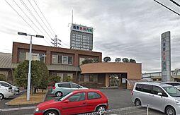 浅野外科内科(850m)