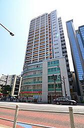 No.63 オリエントキャピタルタワー[10階]の外観