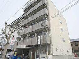 プレアール堺宿院[5階]の外観