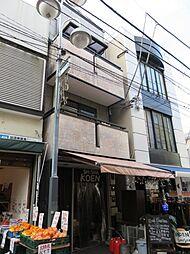 [一戸建] 東京都杉並区高円寺南3丁目 の賃貸【/】の外観