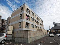 トポフェリア小倉東[401号室]の外観