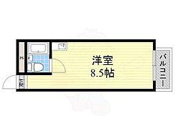 三国駅 2.6万円