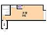 間取り,ワンルーム,面積17.82m2,賃料2.1万円,札幌市営南北線 北24条駅 徒歩8分,札幌市営南北線 北34条駅 徒歩13分,北海道札幌市北区北二十六条西8丁目3番1号