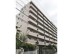名古屋市守山区小幡千代田