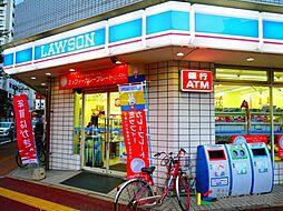 大濠公園駅 4.6万円