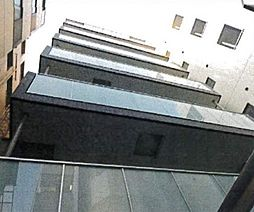 都営新宿線 菊川駅 徒歩4分の賃貸マンション