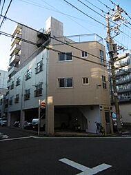 日暮里駅 2.8万円